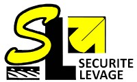 Securite levage