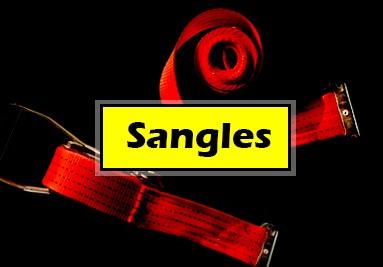sangles