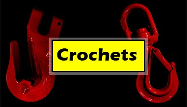 crochet-securite-levage